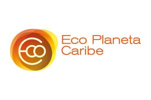 Eco Planeta Caribe